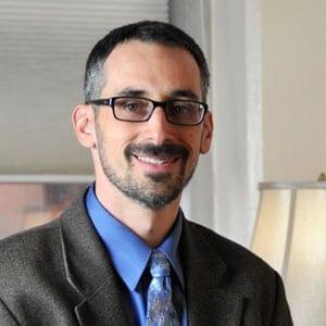 Dr. Cory Maloney